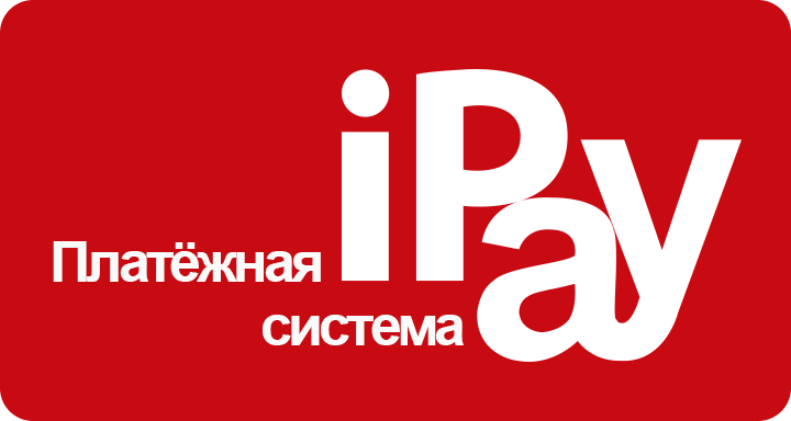 iPay_life_180X96px